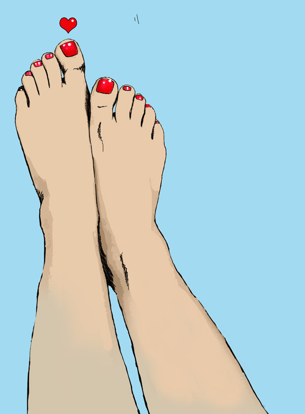 happy_feet_by_moryah